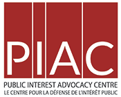 Public Interest Advocacy Centre
